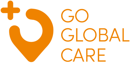 Go Global Care